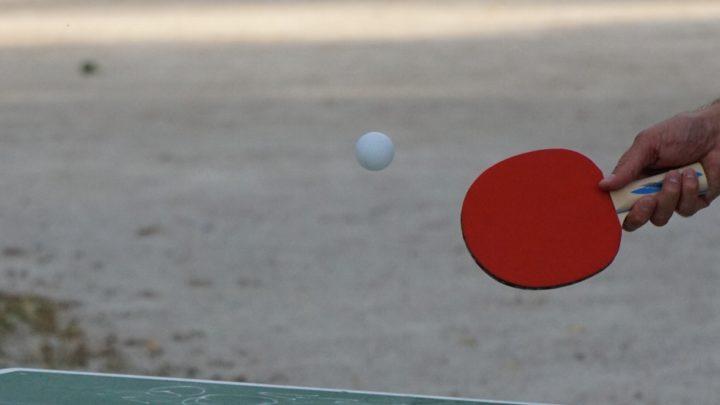 BSSS16: Tischtennis – Resultate